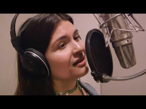 Amelie Original Cast Recording