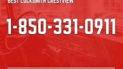 Best Locksmith Crestview  | Emergency Locksmith Crestview