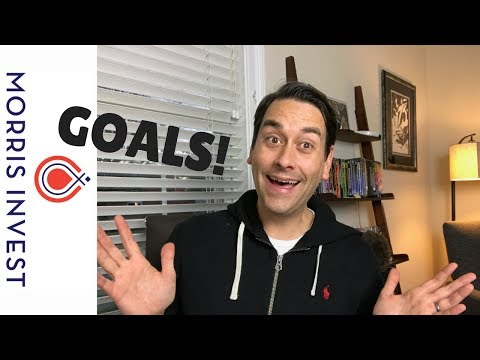 How to Plan for Short Term Financial Goals | Investing in Real Estate