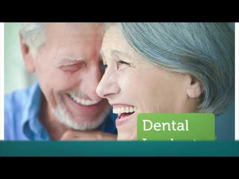 All Smiles Dental Group Long Beach CA - Dentist