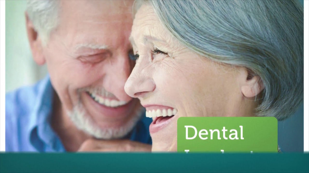 All Smiles Dental Group Long Beach CA - Dentist