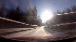 FirmaSport 2013 talv, Jussike OY special