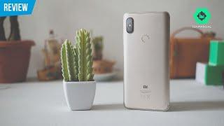 Xiaomi Redmi S2 | Review en español