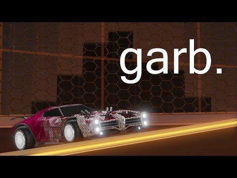 garb league: episode 3