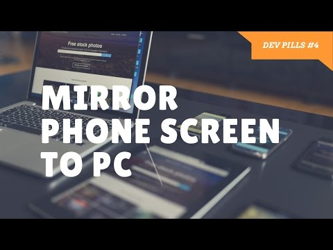 Full download how to screen mirror from samsung tab to for Mirror xbox one to pc