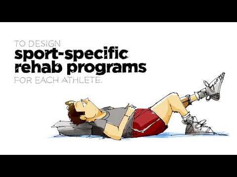 Return to Play after Anterior Cruciate Ligament (ACL) Surgery | UPMC Sports Medicine