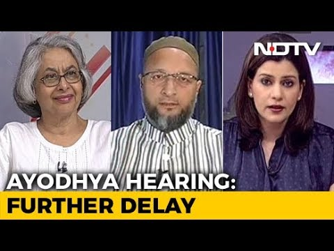 no-'ram-mandir'-decision-before-2019?