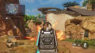 """""""Argo"""" Bohemia Interactive new FREE game 2017"""