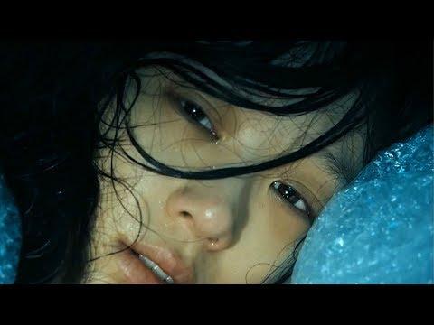 【越哥】成年人的那点秘密,全让这部韩国电影(映画)抖出来了!速看《金氏漂流记》