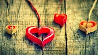 Mira Este Video, Te Lo Dedico . Con Amor Para Ti , Mi Vida ❤ 💖💓💘