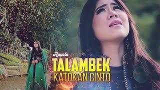 Rayola - Talambek Katokan Cinto (Official Music Video)