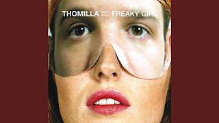 Freaky Girl (Version)