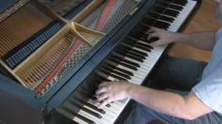 PIANO LESSONS: http://www.bachscholar.com/learn/ ZEZ CONFREY SHEETS...