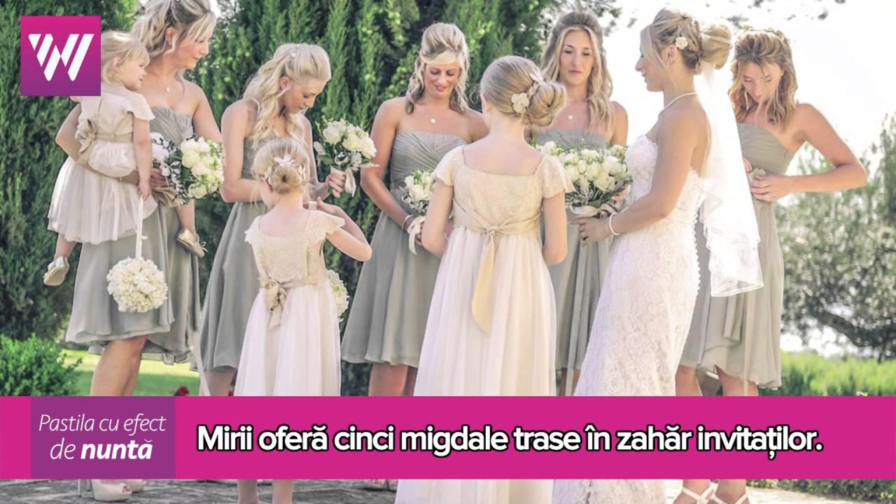 nunta - Traducere în italiană - exemple în română | Reverso Context