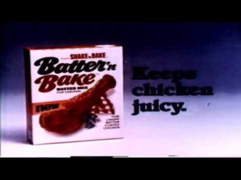 KNXT-2 KABC-7  1974  Breaks & Commercials