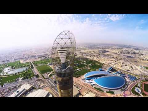 Aspire Academy - Qatar - Football Performance Analytics in Action