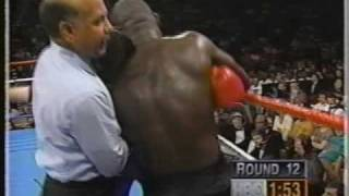 james toney vs prince charles williams part 6 of 7