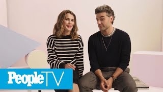 kerri-russell-oscar-isaac-star-wars-character-zorri-bliss-peopletv-entertainment-weekly