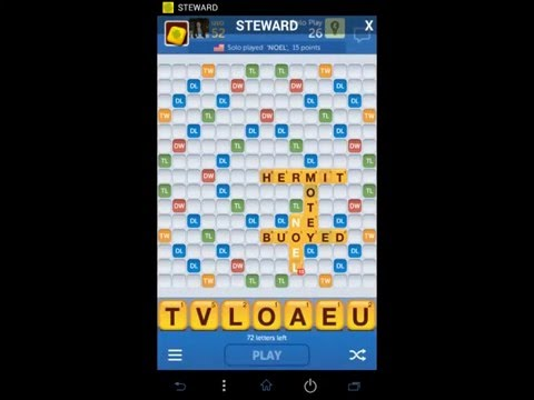 words with friends 2 cheat app