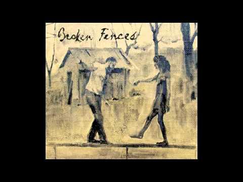 Broken Fences  Reach Studio Version
