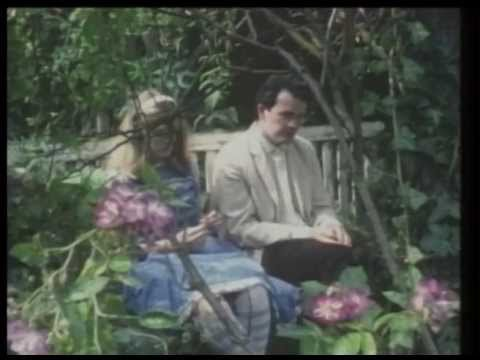 Kevin Hewick - Feathering The Nest - (Official Video, 1983)