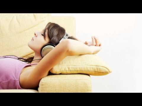 Music video Receptor - Her Signals