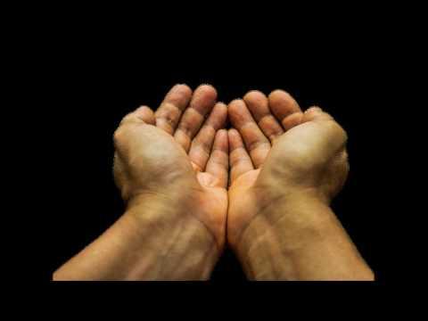 Masz ten tajemniczy znak na dłoni? To oznacza że dokonasz...