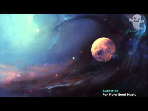 NERVO feat. Au Revoir Simone - Rise Early Morning