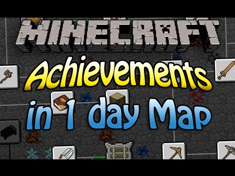 hqdefault Making A Map In Minecraft on making a chair in minecraft, making a fishing rod in minecraft, making a flag in minecraft, making a blanket in minecraft, making a helmet in minecraft, making a clock in minecraft, making a watch in minecraft, making a boat in minecraft,
