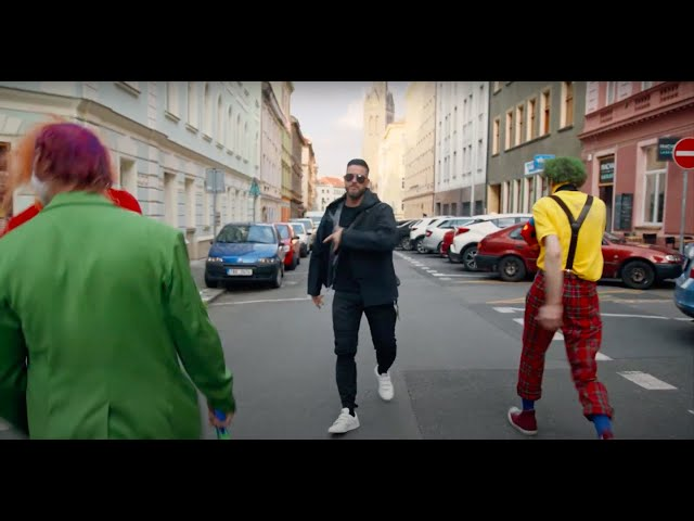 Youtube Trends in Slovakia - watch and download the best videos from Youtube in Slovakia.