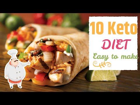 10-ketodiet-recipes|-easy-keto-diet-snacks-inside-(vol-1)