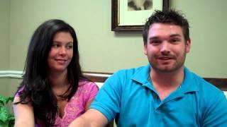 Buyer Testimonial in Marietta Georgia - Mark Mitchell Virtual Properties Realty