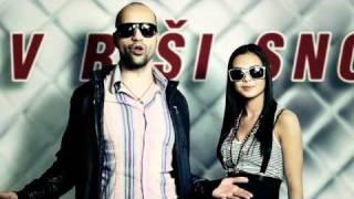 Robo Opatovský & Monika Bagárová - PRŠÍ