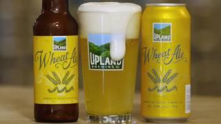 Upland Brewing Company | Episode 6 | Season 3 | Pure Brews America