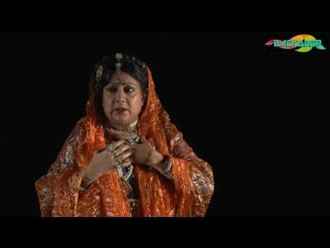 Shahjahan Part- 2