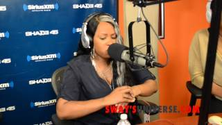 remy-ma-freestyles-on-sway-in-the-morning-video