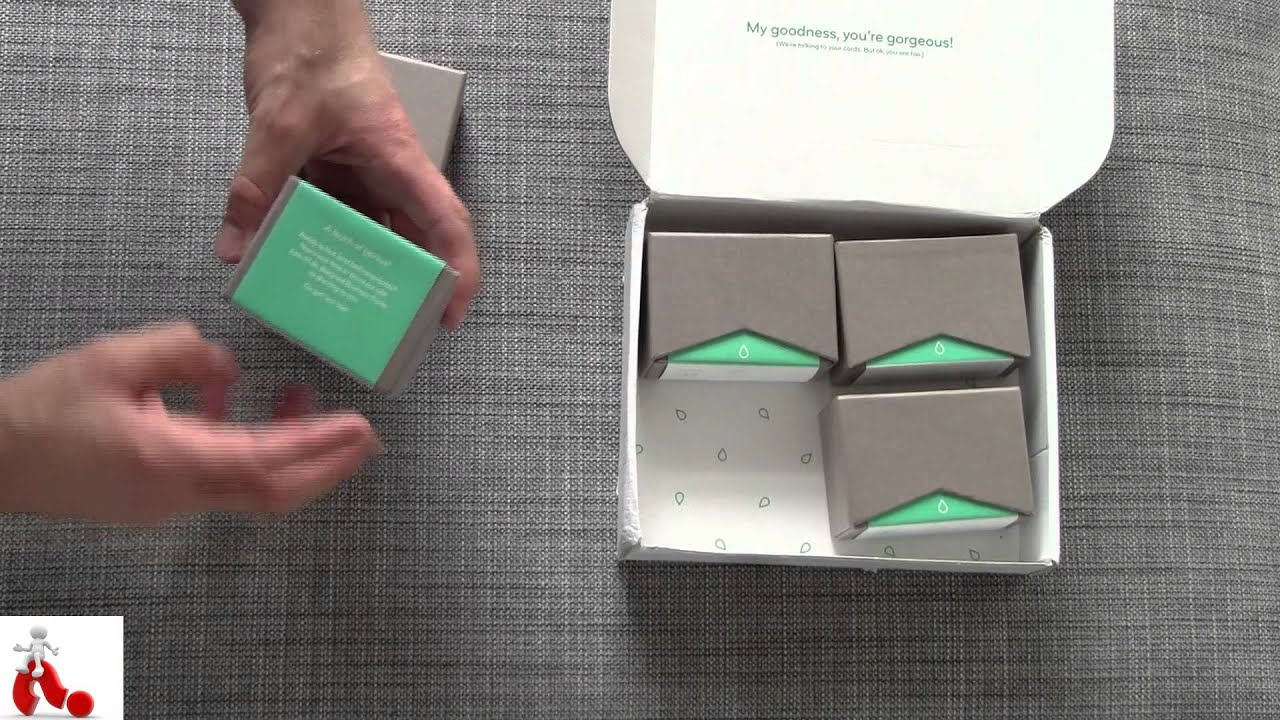 Businesscards by moo review youtube reheart Choice Image