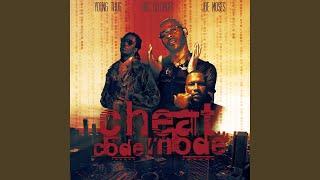 Play Cheat Code Mode
