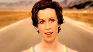 Alanis Morissette - Everything (Official Video) YouTube Videos