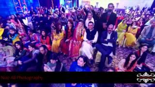 Wedding highlights 2014 by Niaz Ali Photography - Photographers Pakistan