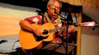 Play Mauna Kea Mosquito