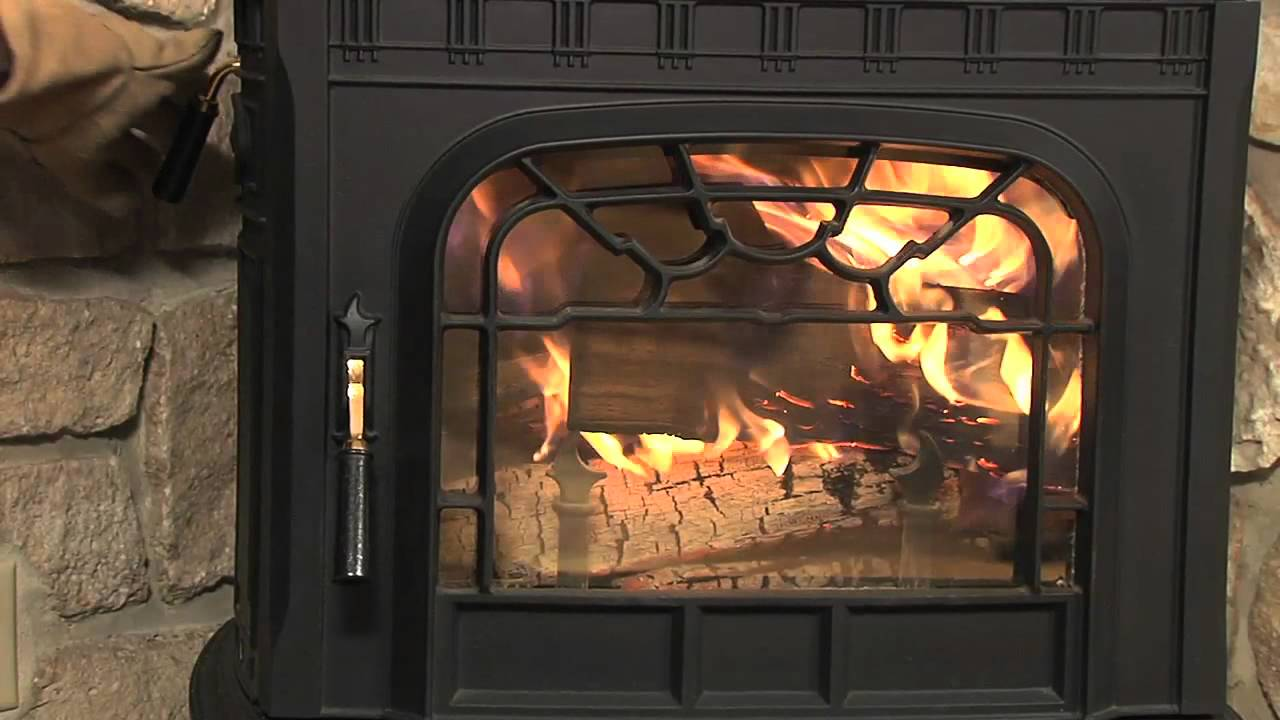 harman wood stoves chapter 6 components of your harman wood