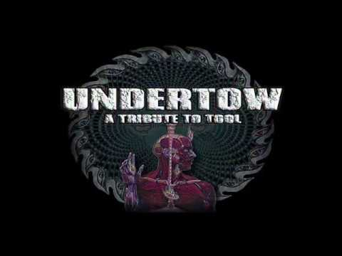 UNDERTOW 46&2  LIVE  @ POP's Concert Venue