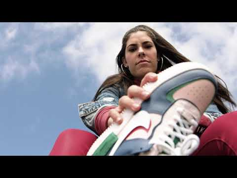 Kelsey Plum Doesn't Settle For Anything Less Than Great | #RefreshYourGame