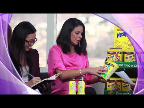 Nestlé USA Women's Network + Leadership | What You Do Matters More