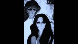 Rima-Remix Fairouze ريما_ريميكس_فيروز