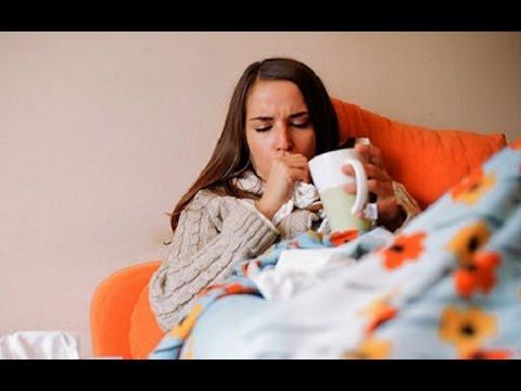 Быстрое лечение ангины в домашних условиях: антибиотики и
