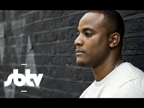 DJ Q | DJ Mix [SBTV Beats]