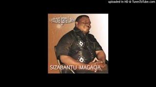Sizabantu_Magaqa_-_Kuzodlula_Album_DVD (created by wonga hobo)