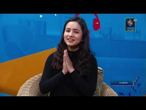 YOHO CONNECTION | 25 FEBRUARY 2020 | YOHO TELEVISION HD